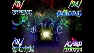 Almando Lio - Tu No Brinca (Dembow)