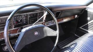 1969 Buick Riviera for sale