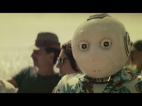 Il futuro dal volto umano.