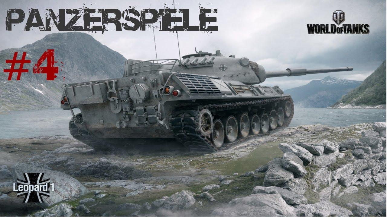 Tank Spiele Kostenlos