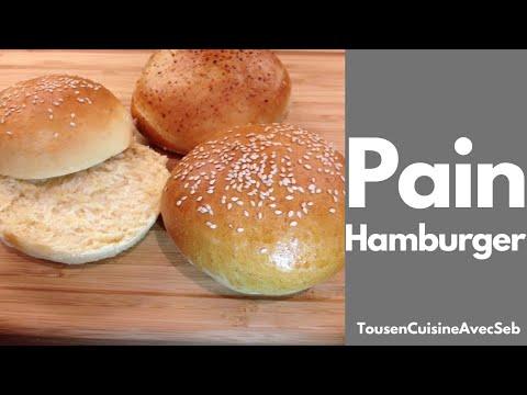 pain-hamburger-(tousencuisineavecseb)