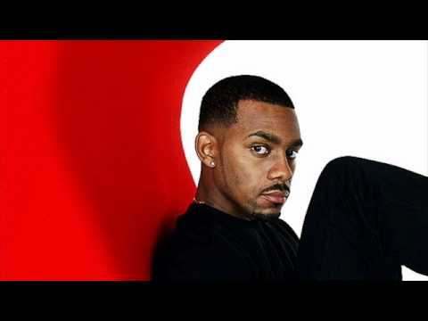 1, 2, 3, 4, Get With The Wicked - Richard Blackwood HD