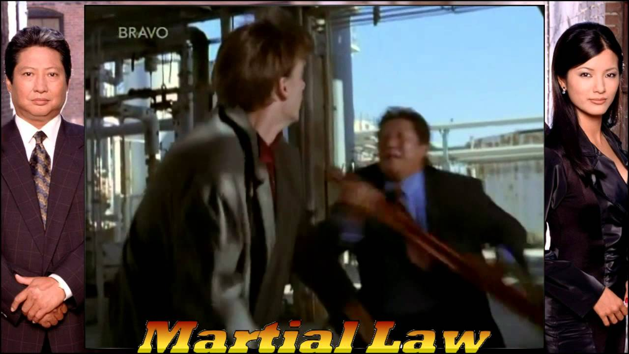 martial law 1990 watch online