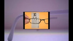 Optometrist in Palm Beach Gardens FL - Call Us to Book Your Eye Appointment