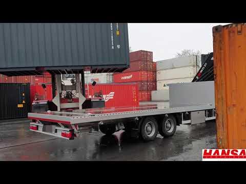 hct_hansa_container_trading_gmbh_video_unternehmen_präsentation