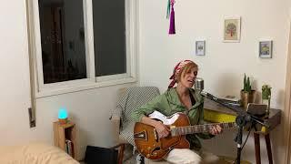 Samba em Preludio- NEW (french version) - Lucia Zorzi