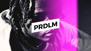 [Free] Gunna Type Beat 2019 - Dream [Prod. Prodlem] | Lil Baby Young Thug