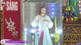 Trực Tiếp - Thánh Lễ Cầu Nguyện Cho Linh Hồn Cụ Giuse Trần Duy Hưng - Giáo Họ Trình Nhì