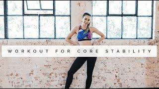 【model workout】「model workout」#model workout,DANCEWORKOUTFORA...
