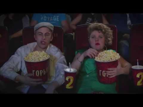 смотреть фильмы онлайн в хорошем качестве бесплатно
