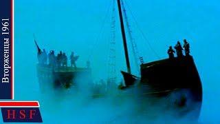 Шикарный фильм Bтopженцы (походы викингов на Британию) Исторические Фильмы Викинги