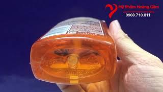 Sữa Rửa Mặt Trị Mụn Neutrogena Oil Free Acne Wash 177ml