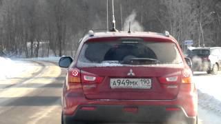 Айда с БЛОКОМ ASX-Клуб.mp4