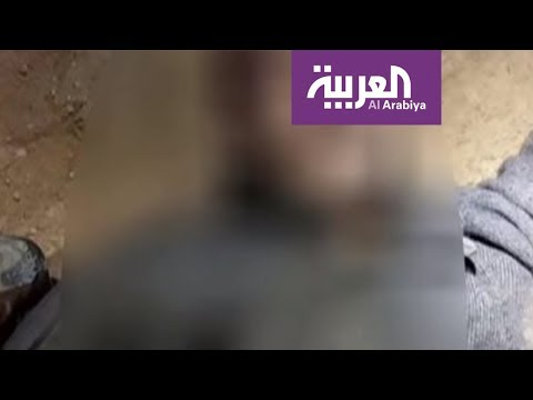 قسد تقتل أبو الورد العراقي مسؤول نفط داعش  - نشر قبل 41 دقيقة
