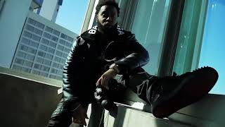 Drippin - VanPatrick x Banga Yours Truly - Official Music Video