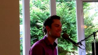 Tequila Sheila by Shel Silverstein & Mac Davis - performed by Jesse Thomas Brown