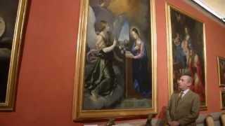Pinacoteca Civica di Ascoli Piceno: