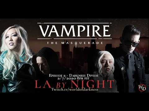 """Download LA By Night 402 