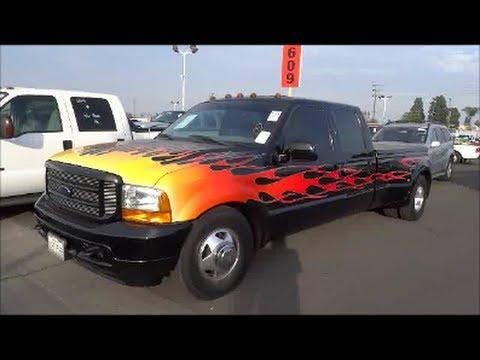 Wholesale Auto Auction Car Dealer Auctions Live Cars Video #3