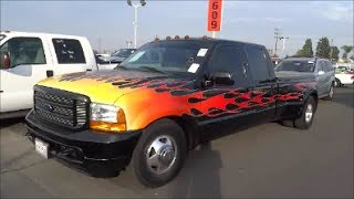 Wholesale Auto Auction Car Dealer Auctions Live Cars Video #3
