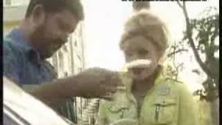 Авто Видео Анекдоты(Мой блог: http://video-prikol.blogspot.com/, 2009-05-12T21:13:52.000Z)