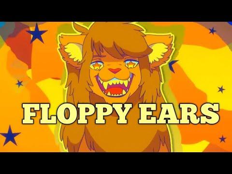 Floppy Ears Furry Animation Memes