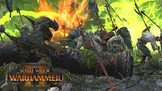 rats vs zombies shootout vampire coast vs skaven total war warhammer ii online battle