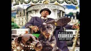 "Snoop Dogg - ""Ain't Nut'in Personal""  feat C-Murder & Silkk The Shocker"
