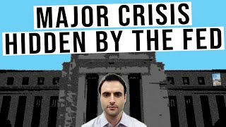 huge-news-repo-crisis-was-fueled-by-four-banks-hedge-funds-and-the-fed-bis-reveals