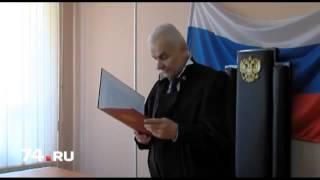 Суд защитил право Свидетелей Иеговы на проведения многотысячных конгрессов(Россия)