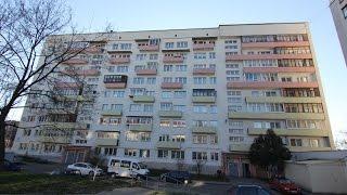 СНЯТА С ПРОДАЖИ! Купите 4-комнатную квартиру по улице Ландера, 20!