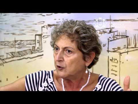 Видео A formação e a profissionalização docente
