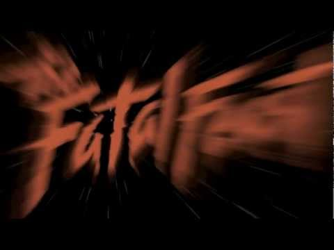 MUNICIPAL WASTE - The Fatal Feast (OFFICIAL LYRIC VIDEO)