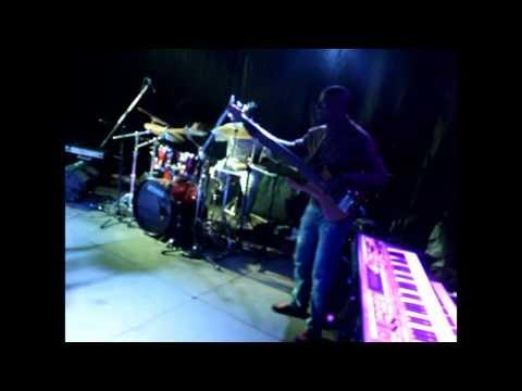 malondolo live at ngoma lungundu music fest