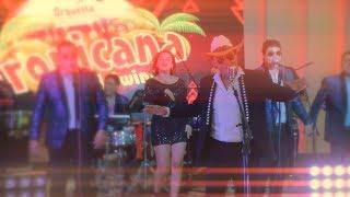 Mix Lizandro Meza 3 / Tropicana del Swing