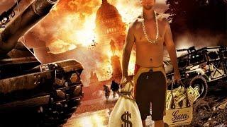 World War 3 & Economic Collapse, DONALD trump- paul craig roberts