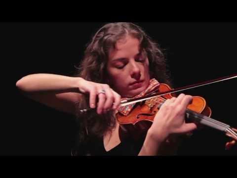 George Gershwin - Prélude number 1