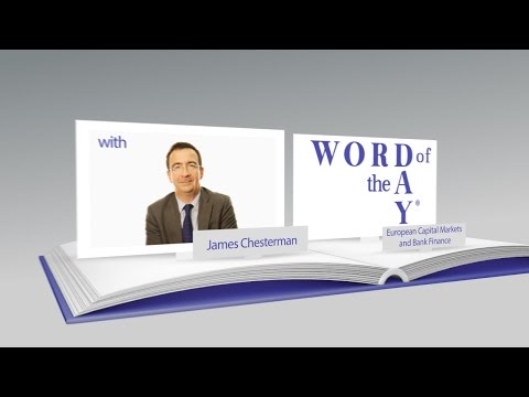 Release Clause  - European Capital Markets and Bank Finance Book of Jargon® Word of the Day