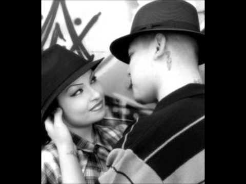 El rap del demente videoclip oficial proyectodemente - 2 1