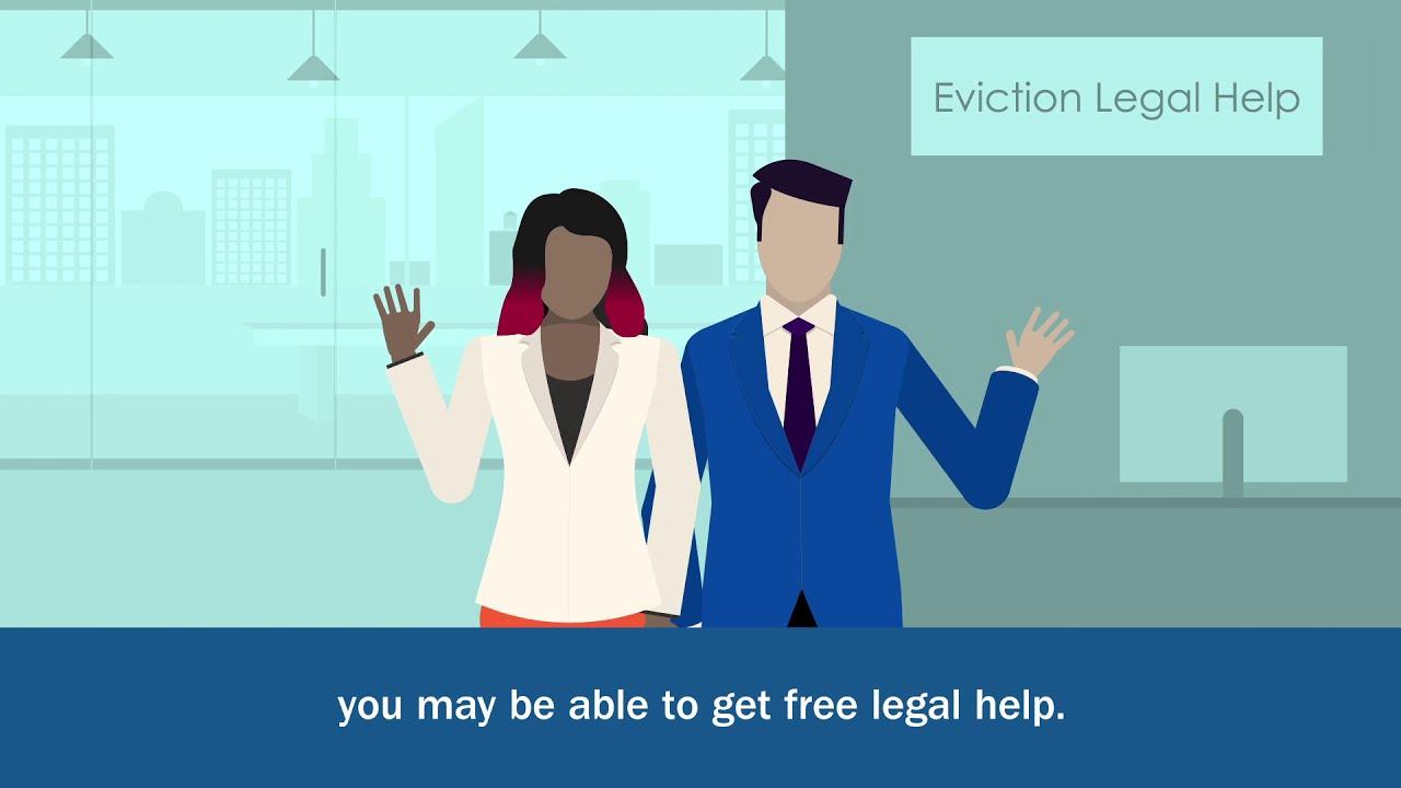 maxresdefault - Legal Aid Panel Application Website