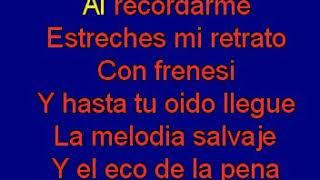 Midis Pop e Rock   Joana   Ansiedade