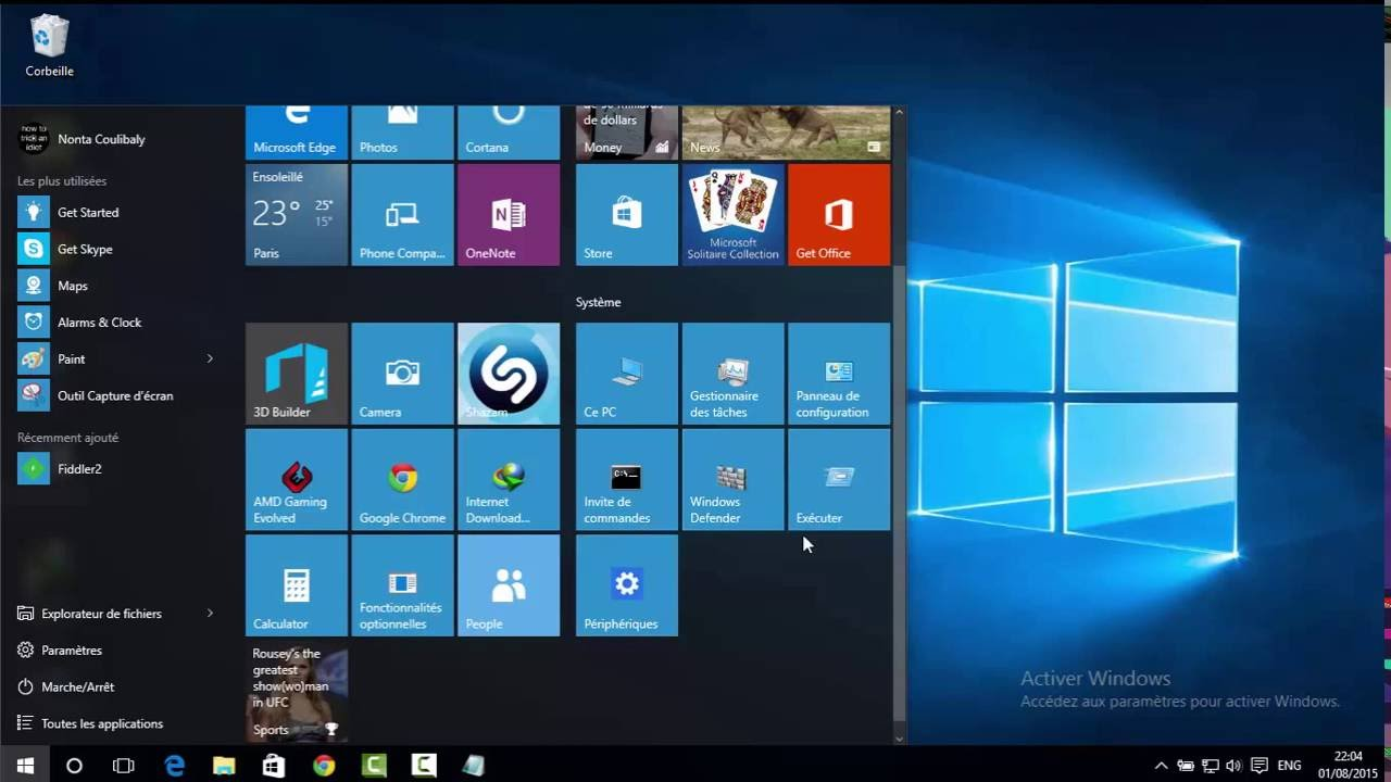 Windows 10 store does not work - How To Download And Install Windows Store Apps With Idm In Windows 10 Youtube