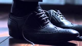 Video Muzik Ajari Aku Anuar Zain Official Music Video Anuar Zain Network