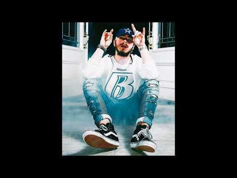 Candy Paint-Post Malone (DJ Lil-Trees Remix)