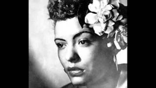 Watch Billie Holiday Im A Fool To Want You video