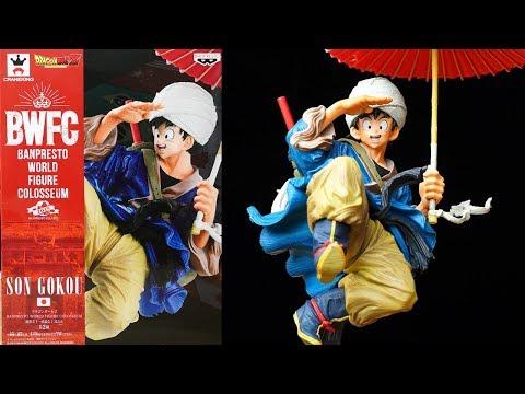 One Piece BANPRESTO WORLD FIGURE COLOSSEUM Shanks 18cm anime JAPAN 2018