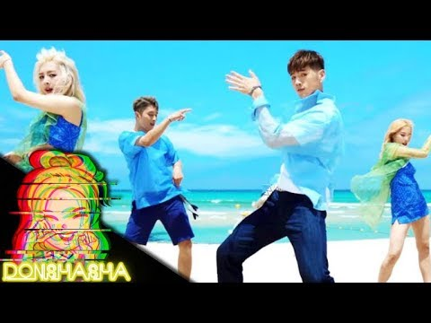 KARD - Libres al fin (Parodia de Ride On The Wind)
