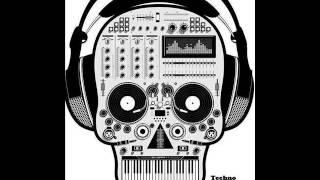 Ame   Rej (Original Mix)