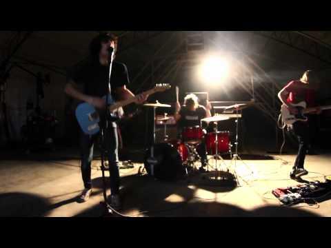 I, Apparatus - ALEXEY SHIPINOV (Official Music Video)