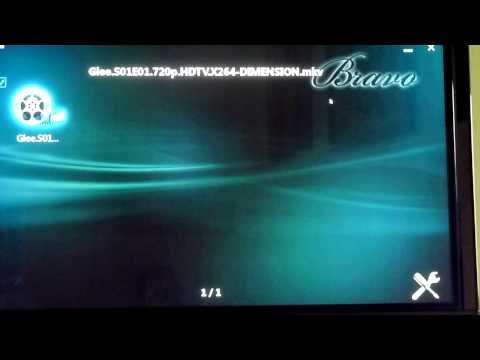Asus Bravo 220 software